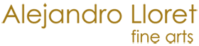 alejandro-lloret-logo